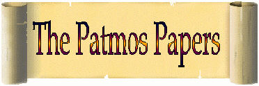 The Patmos Papers